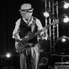 Foto BluesBones op MJAZZ Festival 2014