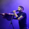 Podiuminfo review: Rise Against - 13/11 - Heineken Music Hall