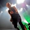 Foto Rise Against te Rise Against - 13/11 - Heineken Music Hall