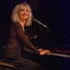 Jacqueline Govaert foto Jacqueline Govaert - 14/11 - Mezz