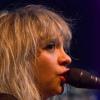 Foto Jacqueline Govaert op Jacqueline Govaert - 14/11 - Mezz