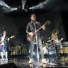 Lenny Kravitz foto Lenny Kravitz - 19/11 - Ziggo Dome