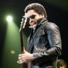 Podiuminfo review: Lenny Kravitz - 19/11 - Ziggo Dome