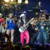 Nile Rodgers & Chic foto Night of the Proms 2014