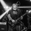 Napalm Death foto Speedfest 2014