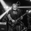 Foto Napalm Death te Speedfest 2014