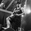 Foto Madball te Speedfest 2014