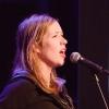 Foto Feaver op Songbird 2014 - dag 1