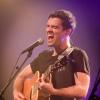 Podiuminfo review: Songbird 2014 - dag 1