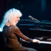 Jacqueline Govaert foto Songbird 2014 - dag 1