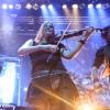 Eluveitie foto Eluveitie / Arkona - 23/11 - Effenaar