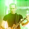 Foto Eluveitie te Eluveitie / Arkona - 23/11 - Effenaar
