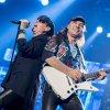 Scorpions foto Scorpions - 27/11 - Ahoy