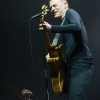 Podiuminfo review: Bryan Adams - 8/12 - Ziggo Dome