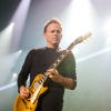 Bryan Adams foto Bryan Adams - 8/12 - Ziggo Dome
