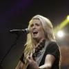 Festivalinfo review: Top 2000 in concert