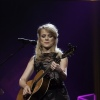 Ilse DeLange foto Top 2000 in concert