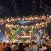 Foto  op Top 2000 in concert