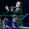 Foto Marillion te Marillion - 15/12 - TivoliVredenburg