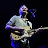 Foto Hiss Golden Messenger op Ben Howard - 18/12 - HMH