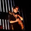 Podiuminfo review: Ben Howard - 18/12 - HMH
