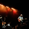 Podiuminfo review: Ben Howard - 18/12 - HMH