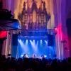 Foto The Staves op Eurosonic Noorderslag 2015