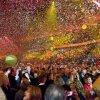 Foto  op Vrienden van Amstel Live! 2015