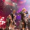 Rowwen Heze foto Vrienden van Amstel Live! 2015