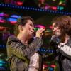 Foto Sharon den Adel te Vrienden van Amstel Live! 2015