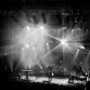 Hozier foto Hozier - 26/01 - Paradiso