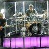 Podiuminfo review: Lionel Richie - 05/02 - Ziggodome