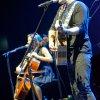 Festivalinfo review: Jason Mraz - 06/02 - Ziggodome