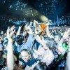 Podiuminfo review: Sabaton - 15/2 - Melkweg