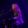 Foto Judy Blank te Macy Gray - 17/02  Tivoli Vredenburg