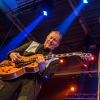 Reverend Horton Heat foto ScumBash 2015