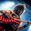 Podiuminfo review: Steel Panther - 17/3 - 013