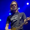 Steven Wilson foto Steven Wilson - 24/03 - TivoliVredenburg