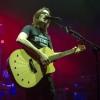 Foto Steven Wilson te Steven Wilson - 24/03 - TivoliVredenburg