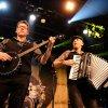 Foto Fiddler's Green op Paaspop Schijndel 2015 - vrijdag