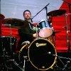 Ten11 foto 30x20 Minuten Festival 2015