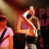 Foto July Talk te Pinguins in Paradiso - 04/04 - Paradiso Amsterdam