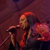 Festivalinfo review: Sheila E. - 06/04 - Paradiso
