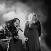 Goethes Erben foto Black Easter Festival 2015