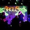 Foto Argus op Roadburn Festival 2015