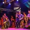 Podiuminfo review: Motel Mozaique 2015