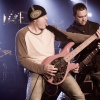 Blind Justice foto SBL Music Fest! 2015
