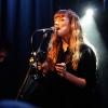 Hannah Lou Clark foto London Calling #1 2015