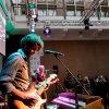 Festivalinfo review: Life I Live 2015
