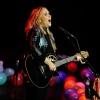 Festivalinfo review: Melissa Etheridge - 28/04 - TivoliVredenburg